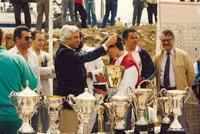 atlestismo1990