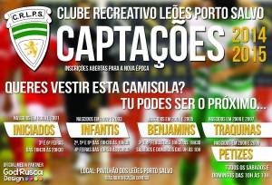 captacoes Formacao 14_15_v2