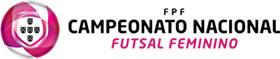 Futsal – Seniores Femininas 2015/16