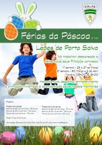 Ferias_Pascoa_CRLPS