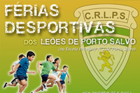 desport