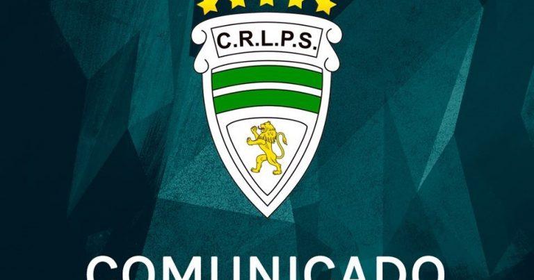 Comunicado – Reinício das Atividades de Futsal